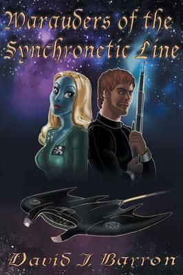 Marauders of the Synchronetic Line