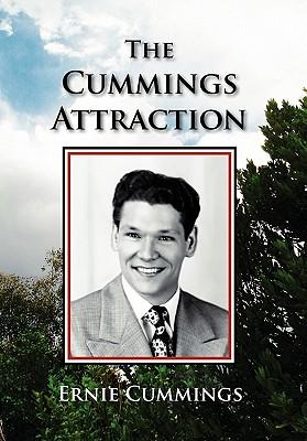 The Cummings Attraction