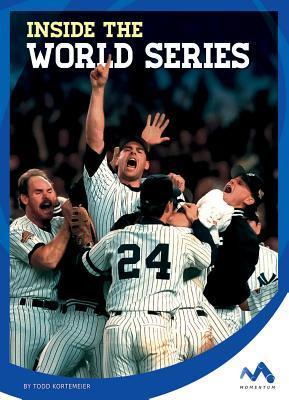 Inside the World Series