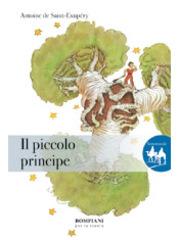 Il piccolo principe. Per la Scuola