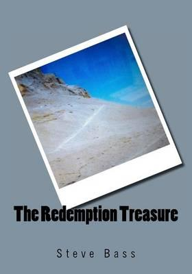 The Redemption Treasure
