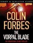 The Vorpal Blade