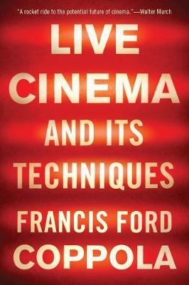 Live Cinema and Its ...