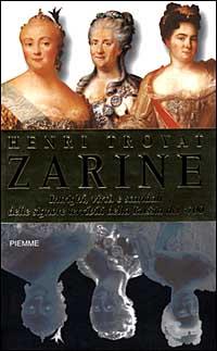 Zarine