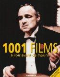 1001 Films à voir a...