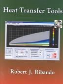 Heat transfer tools