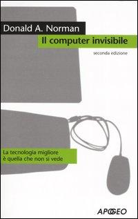 Il computer invisibi...