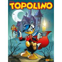 Topolino n. 3332