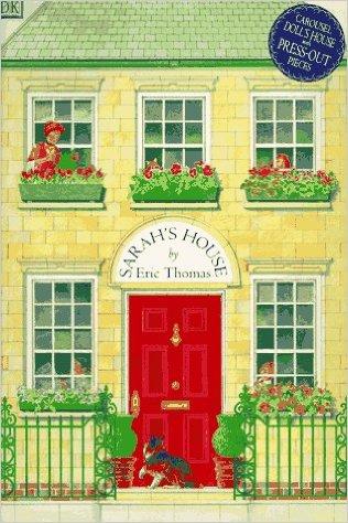 Sarah's Doll House