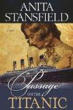 Passage on the Titanic