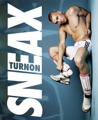 TurnOn
