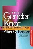 Gender Knot Revised Ed