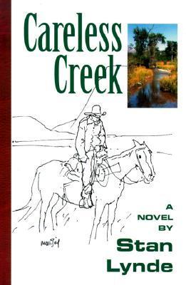 Careless Creek