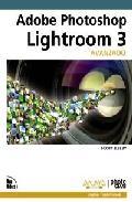 Adobe Photoshop Lightroom 3. Avanzado