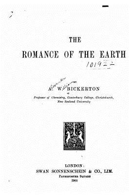 The Romance of the Earth