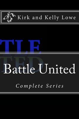 Battle United