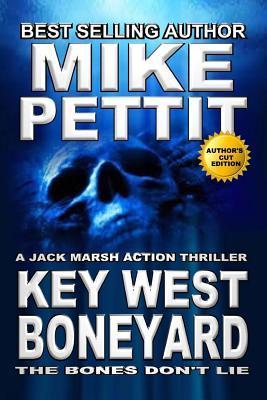 Key West Boneyard