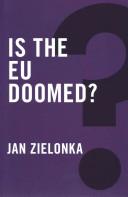 Is the EU doomed?