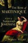 The Rose of Martinique
