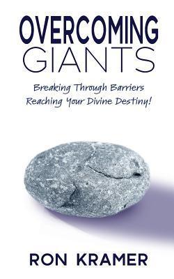 Overcoming Giants