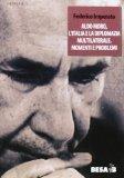 Aldo Moro, l'Italia e la diplomazia multilaterale