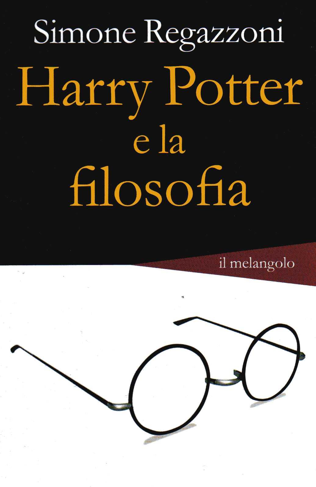 Harry Potter e la fi...