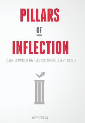 Pillars of Inflection