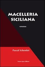 Macelleria siciliana