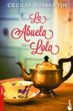 La abuela Lola