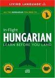 In-Flight Hungarian