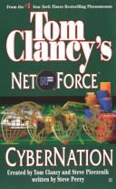 Tom Clancy's Net For...