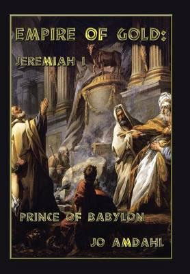Empire of Gold Jeremiah I