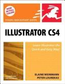 Illustrator CS4 for ...