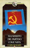 Manifiesto del Parti...