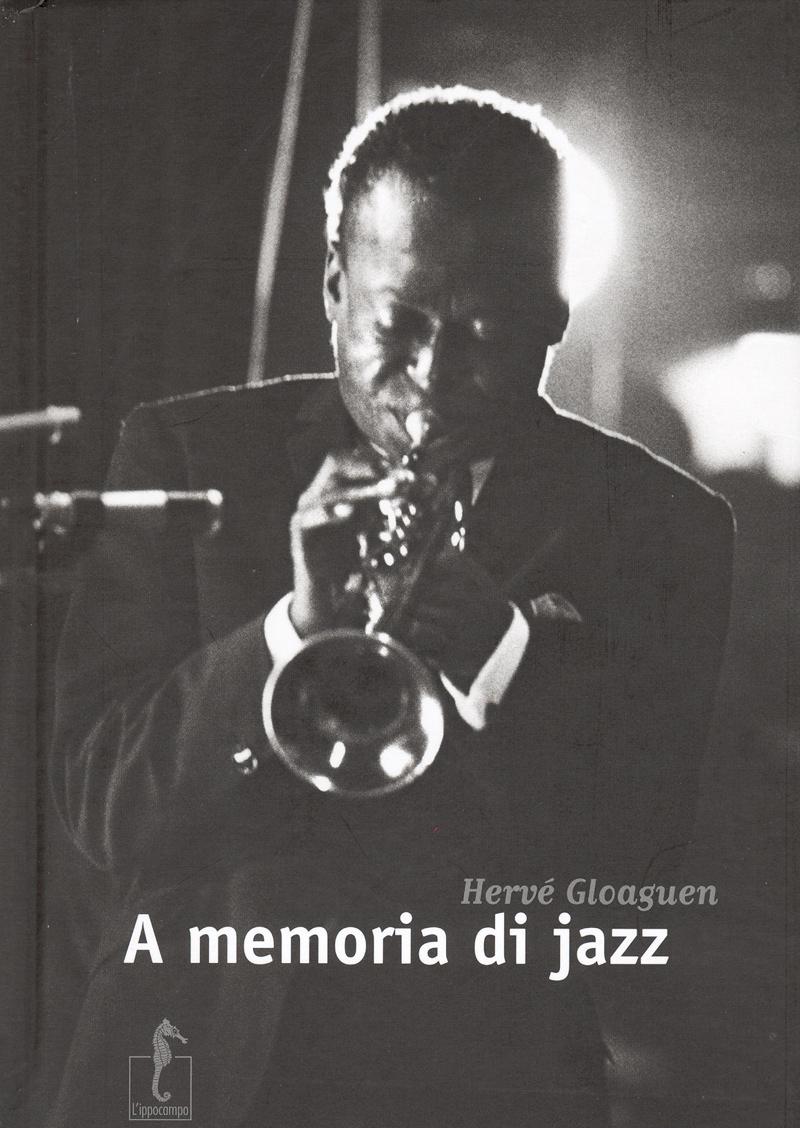 A memoria di jazz