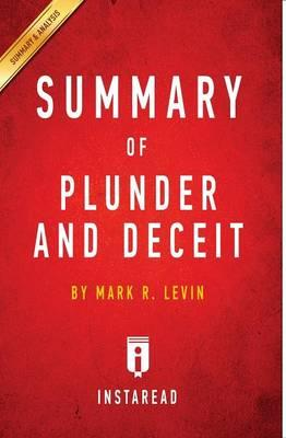 Summary of Plunder a...