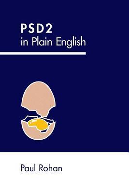 Psd2 in Plain English