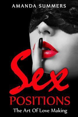 Sex Postions