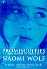 Promiscuities a Secr...