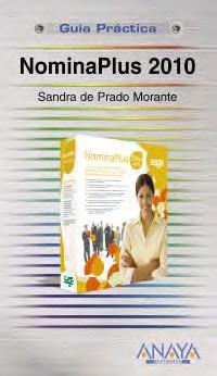 NominaPlus 2010