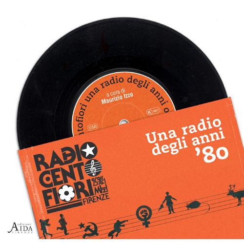 Radio Cento fiori Firenze