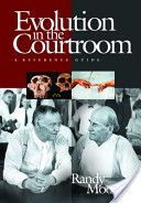 Evolution in the Courtroom