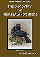 The Discovery of New Zealand's Birds