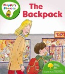 Oxford Reading Tree: Stage 2: Floppy's Phonics: the Back Pack