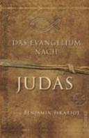 """""""Das"""" Evangelium..."""