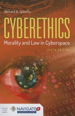 Cyberethics
