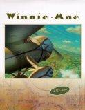 Winnie Mae