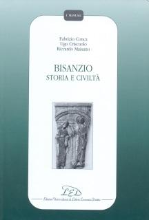 Bisanzio