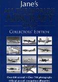 Jane's All the World's Aircraft of World War II