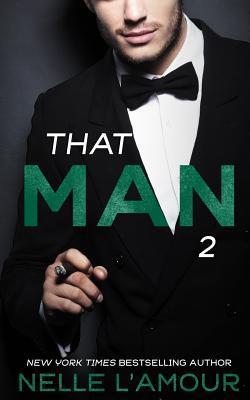 That Man